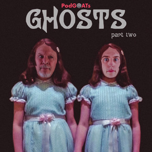 Ghosts-Part 2