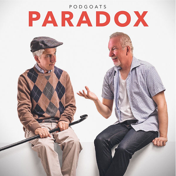 Paradox 2.jpg