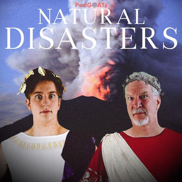 Natural Disasters.jpg