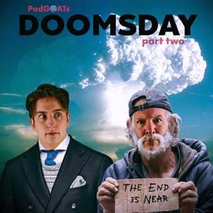 Doomsday Part 2