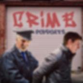 Crime for Podbean.jpg
