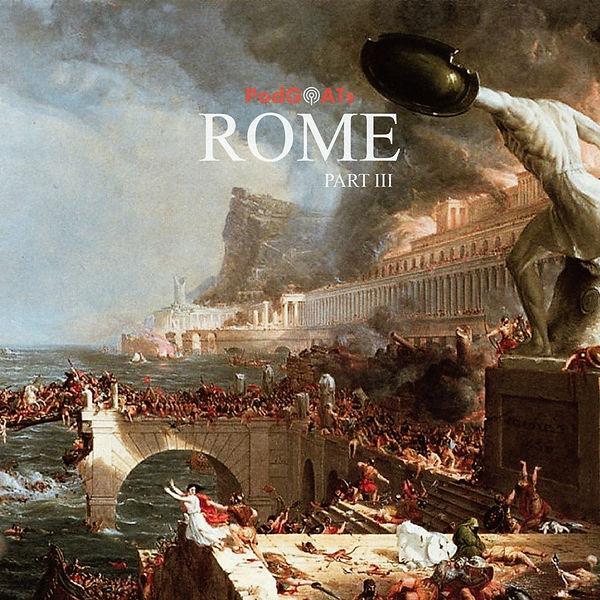 Rome Part 03.jpg