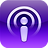 Apple Podcast icon 2.png