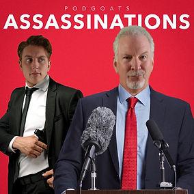 Assassinations for Podbean.jpg