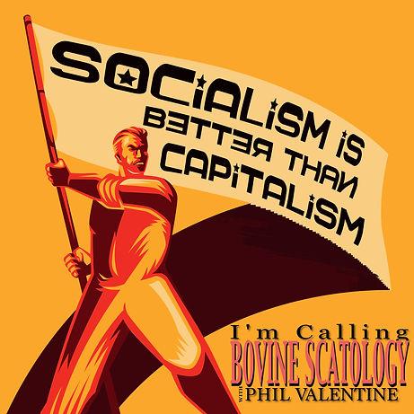 Socialism 3.jpg