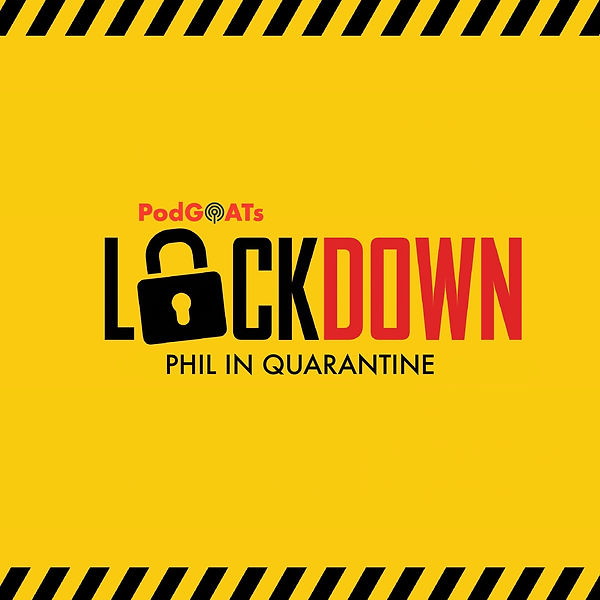 Lockdown 02-Phil in Quarantine.jpg