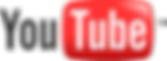 youtube_PNG7.png
