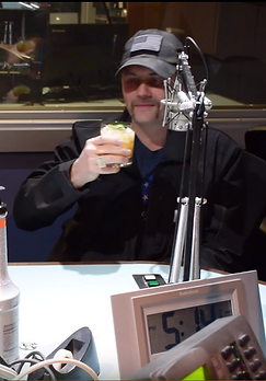 John Rich toasting.png