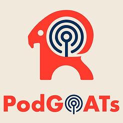 PodGOATs Podcast logo.jpg