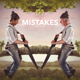 Mistakes Part 02