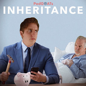 Inheritance for Podbean.jpg