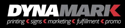 Dynamark logo-black background.png