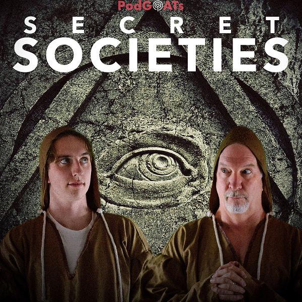 Secret Societies for Podbean.jpg