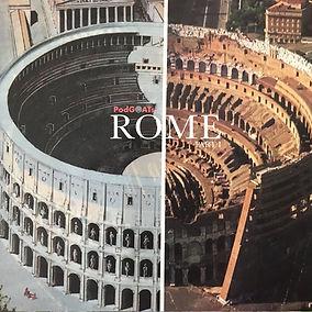 Rome Part 01 for Podbean.jpg