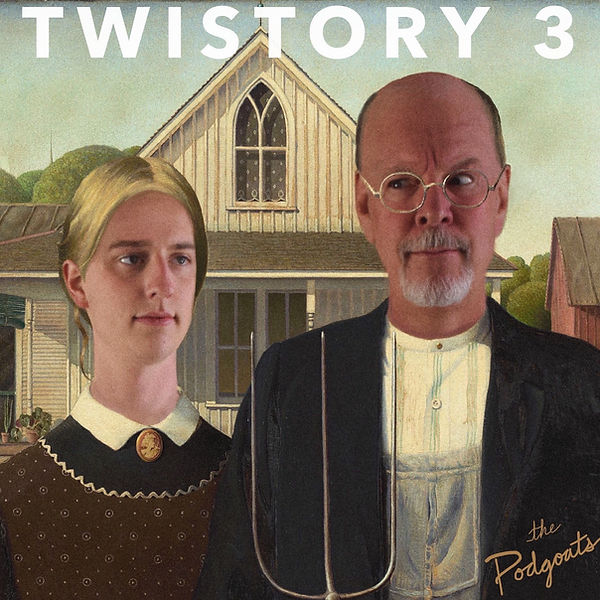 Twistory Part 03 for Podbean.jpg