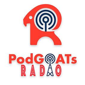 PodGOATs Radio logo.jpg