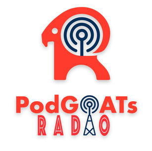 PodGOATs Radio