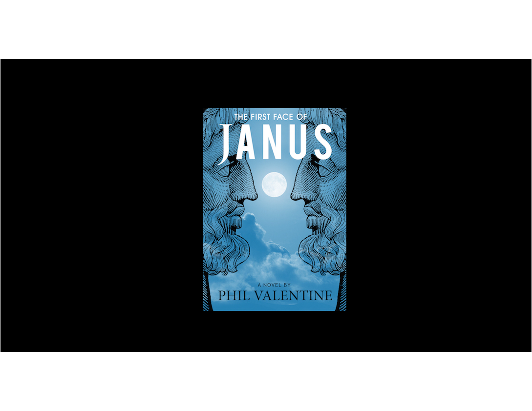 The First Face of Janus