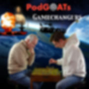 Gamechangers-white O.jpg