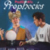 Prophecies for Podbean.jpg
