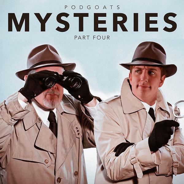 Mysteries Part 04 for Podbean.jpg