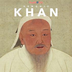 Khan for Podbean.jpg