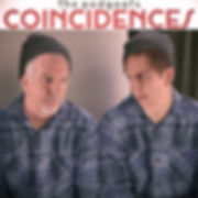 Coincidences.jpg