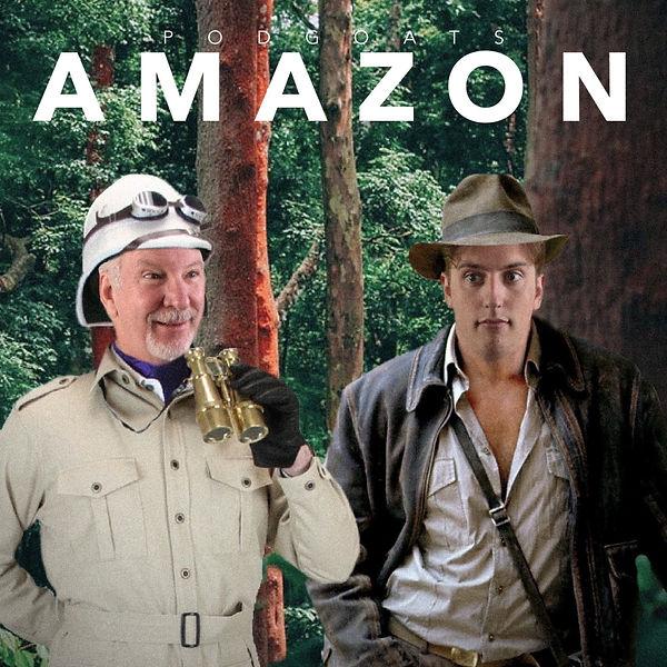 Amazon for Podbean.jpg