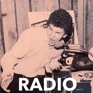 Radio Part 02