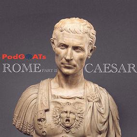 Rome Part 02-updated.jpg