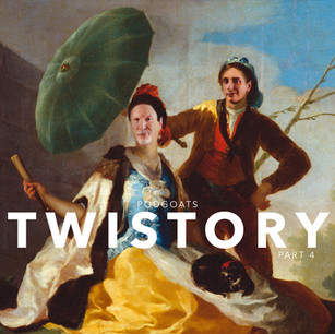 Twistory Part 04