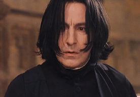 Real Snape.jpg