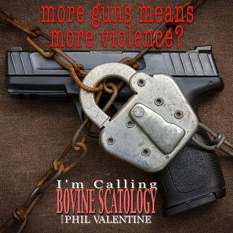 Guns for Podbean.jpg