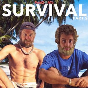Survival Part 02