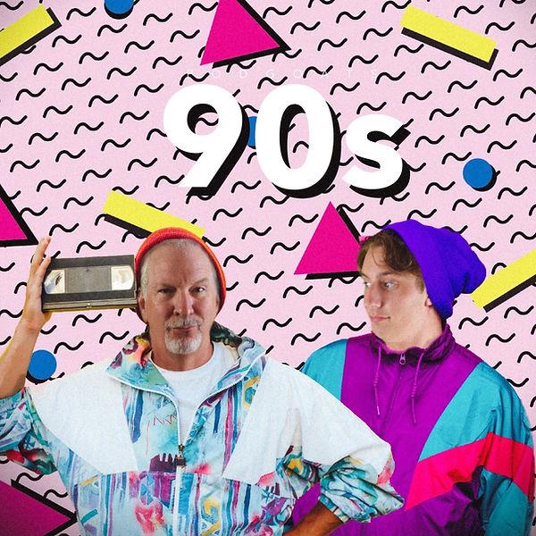 '90s for Podbean.jpg