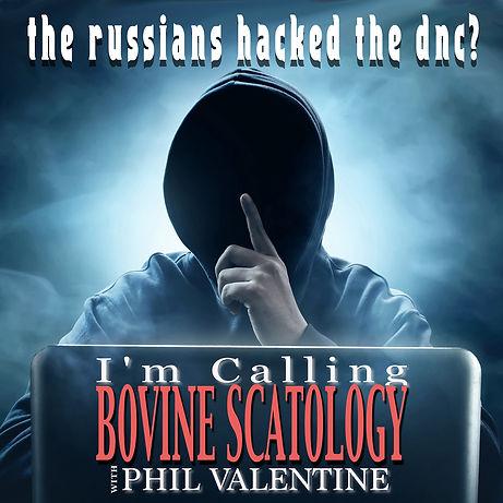 Bovine Scatology-Russians for Podbean.jp