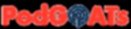 PodGOATs banner for logo.PNG