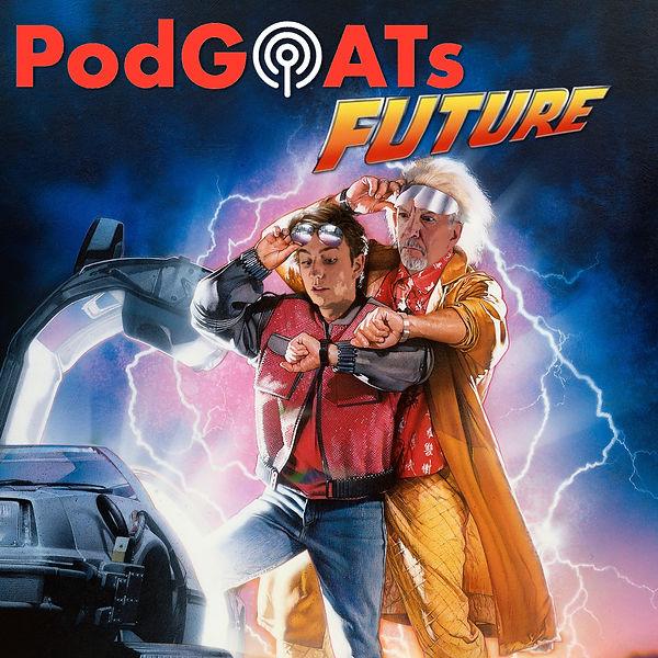 Future 2.jpg