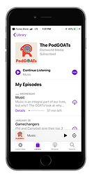PodGOATs on iPhone.png
