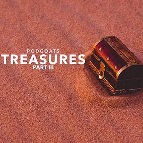 Treasures Part 03 for Podbean.jpg