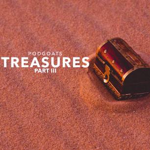 Treasures Part 03