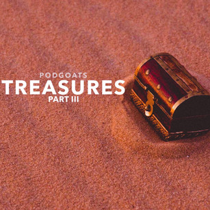 Treasures Part 03