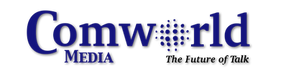 Comworld logo with slogan.png