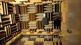 Anechoic Sound Chamber 02.jpg