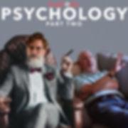 Psychology Part 02.jpg