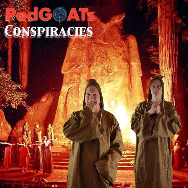 Conspiracies.jpg