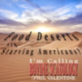 Food Deserts for Podbean.jpg