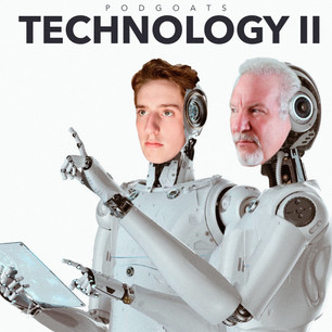 Technology Part 02