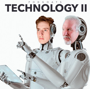 Technology Part 02