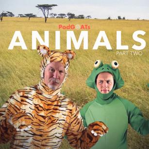 Animals Part 02